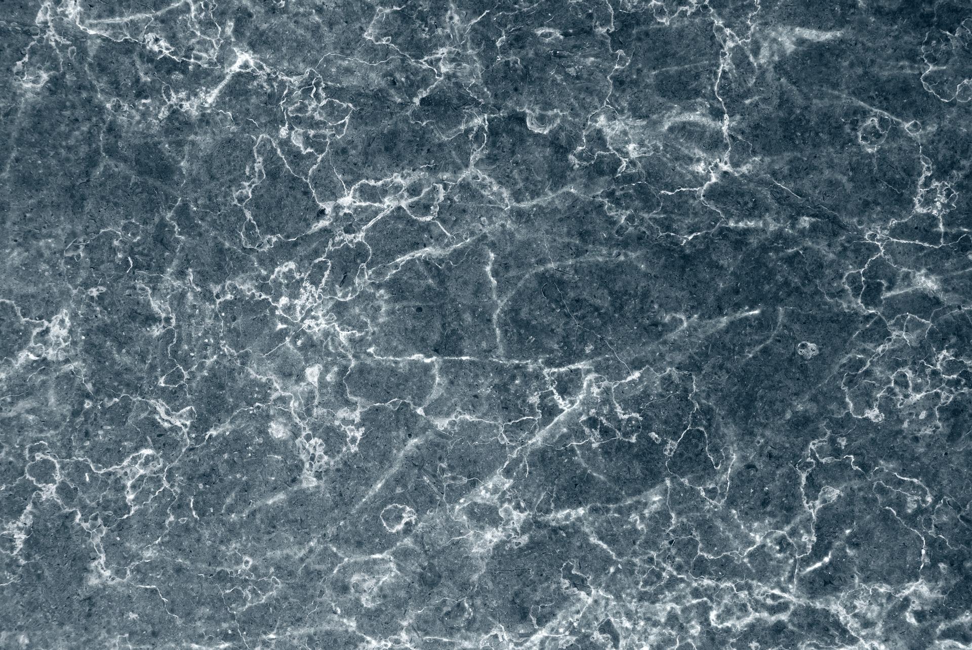 Nowe granity i marmury w naszej hurtowni
